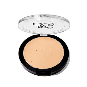 Picture of Crème Base Foundation - Beautiful (6g)